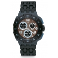 Swatch SUIM401 Follow the Track